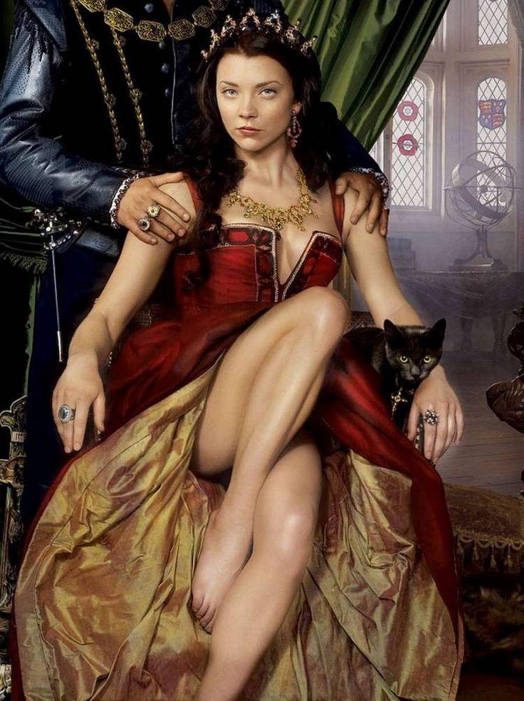 Sophie Turner Game Of Thrones Actresses Sansa Stark Wallpaper