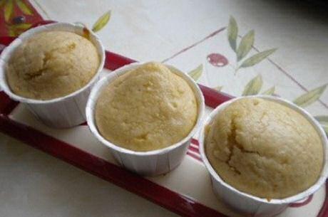 Makkelijk basisrecept om snel lekkere muffins te maken