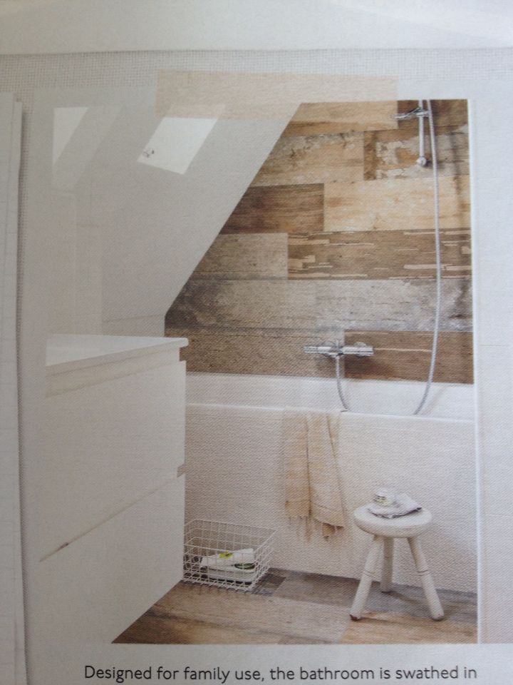 17 Best Images About Bathroom On Pinterest Toilets Small Wet Room And Wood Wall Design