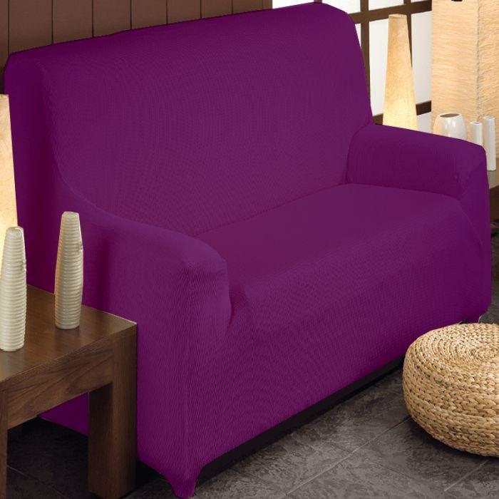 17 mejores ideas sobre fundas de sof en pinterest - Funda sofa ajustable ...