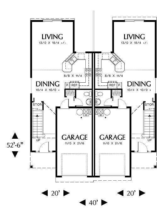 73 Best Floor Plans Images On Pinterest House Floor