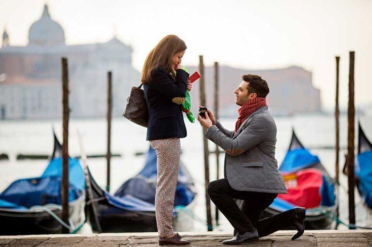 #Wedding #proposal