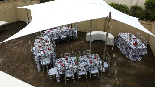 www.khulastretchtents.co.za