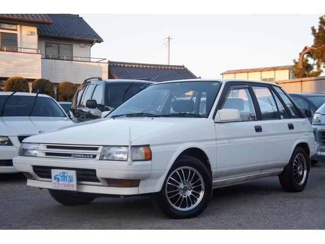 1000+ ideas about 達??達?即達?多 竪損? on Pinterest | 竪損? 達?束達?多達?足達?属, Subaru and ...
