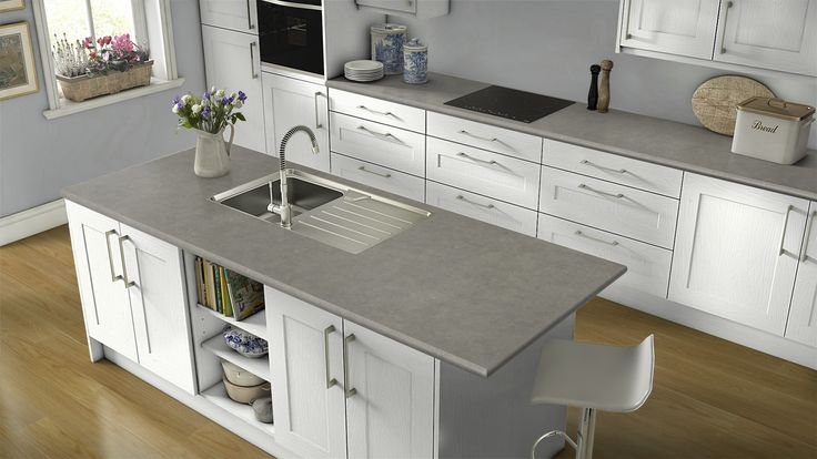 pearl soapstone get inspired for your kitchen renovation on home depot paint visualizer id=46424