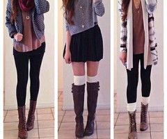 Lve dresses ★♥