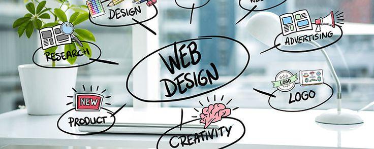 5 puntos a tener en cuenta para un mejor diseño web