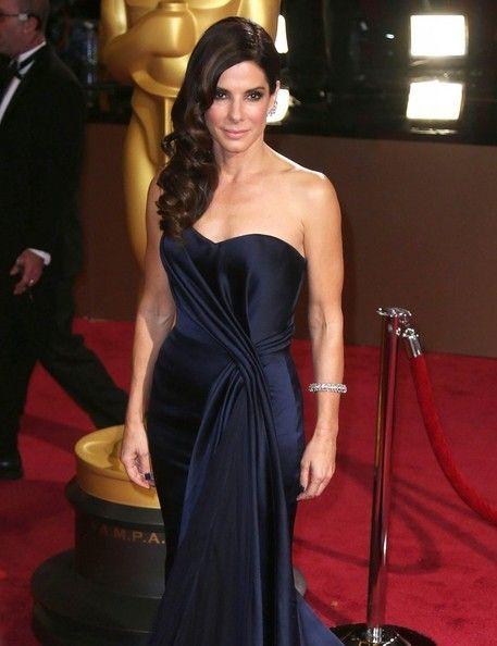 Oscar 2014 - I migliori look sul red carpet! http://www.movieplayer.it/eventi/articoli/oscar-2014-i-migliori-look-sul-red-carpet_12195/