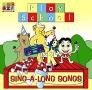 Play School has carved a special place for itself in the hearts of generations of children, who've been watching it now for more than three decades. W