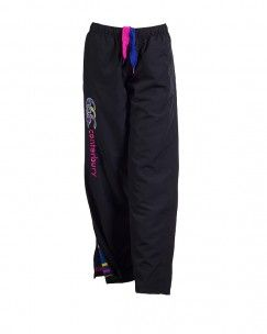 Woman's Ugly Track Pants
