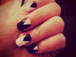 Black , White