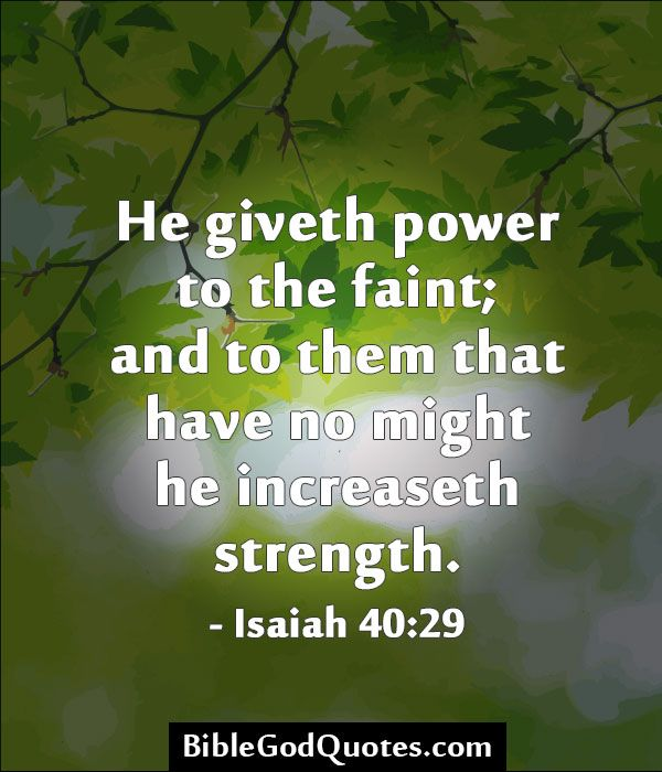 Quotes About The Power Of God: 1534 Best Images About Bible And God Quotes On Pinterest