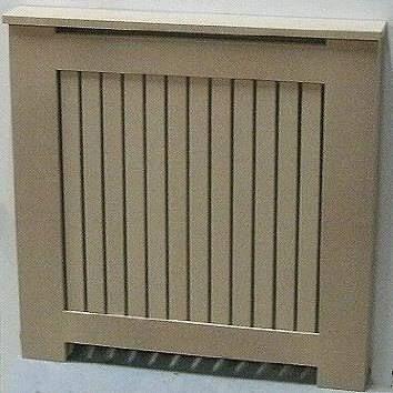 cache radiateur mdf biblioth ques entr es radiators radiator cover et cover. Black Bedroom Furniture Sets. Home Design Ideas