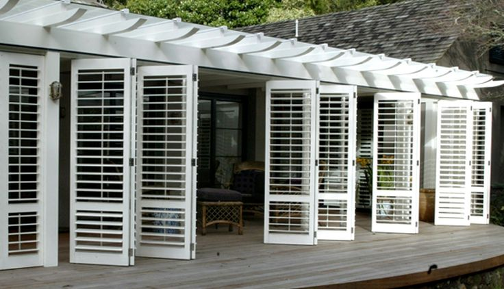 17 best images about new house exterior lanai on pinterest