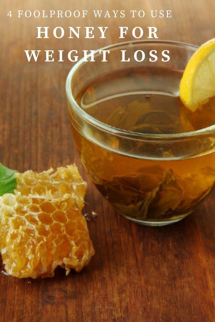 See our new post (Loss 15lbs In Just 10 Days With This Amazing Weight Loss Drink) which has been published on (Find A Diet That's Right For You) Post Link (http://dietgirls.us/loss-15lbs-in-just-10-days-with-this-amazing-weight-loss-drink/)  Please Like Us and follow us on Facebook @ https://www.facebook.com/Diet-Girls-189263901490276/