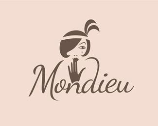 Mondieu