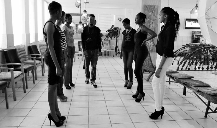 """TAG A FRIEND YOU THINK NEEDS THIS AND HAS POTENTIAL: If you want to be part of the chosen ones for Accentuate Beauty 4tographics fundraiser showcasing: Register now for casting and have yourself trained absolutely for free. On the 25 October 2015 by Carlton Centre for a soon coming showcasing in November 29th where: """"Beauty, creative minds, style, fashion and live performance music meet together in one fashion stable.'"""