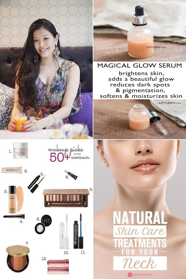 Organic Skin Care Products Best Skin Care Routine For Over 50 Skincare For Late 30s In 2020 Best Skin Care Routine Skin Care Routine Organic Skin Care