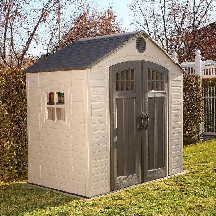 Garden Sheds 9 X 5 top 25+ best lifetime storage sheds ideas on pinterest | diy