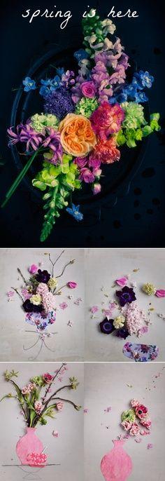 DIY Decoration Ideas