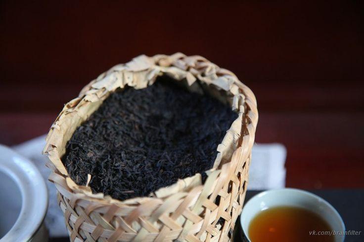 @Moychay  Tea tasting