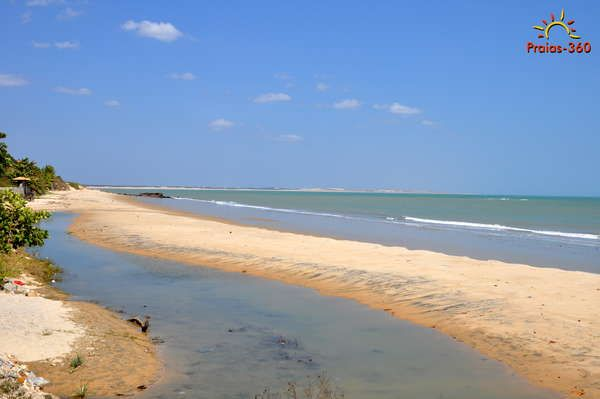 8 Best Nudist Beach In Brazil Images On Pinterest -5792