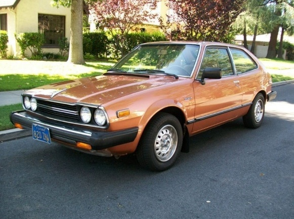 1980 honda civic retro honda rides pinterest. Black Bedroom Furniture Sets. Home Design Ideas