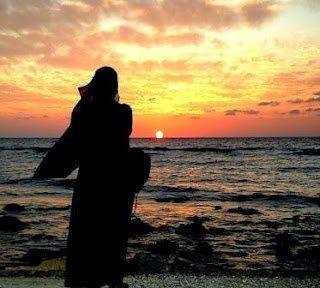 Agent Of Change: MANFAAT BANGUN PAGI MENURUT ISLAM DAN DUNIA KEDOKT...
