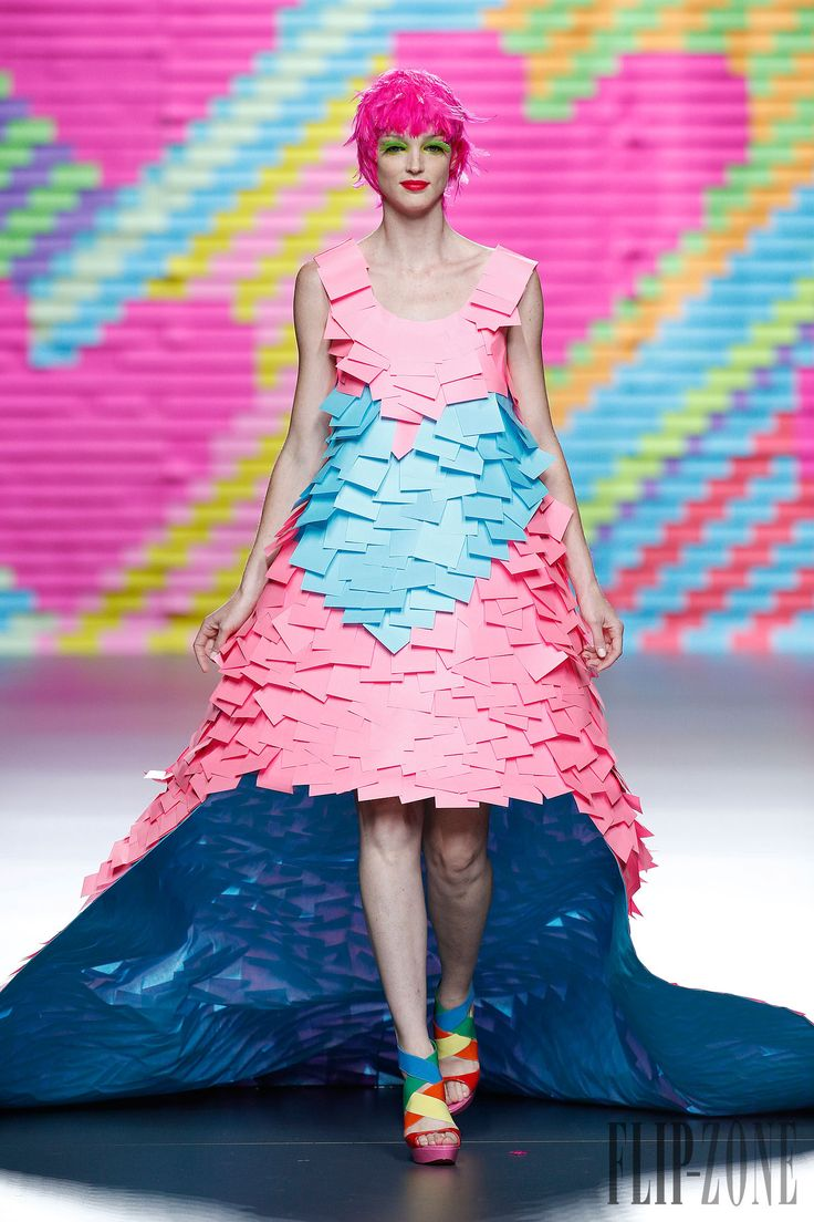 302 best Agatha ruiz de la prada images on Pinterest | Prada ...