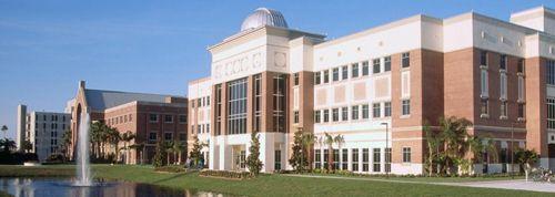 Florida Institute of Technology Best PsyD Programs