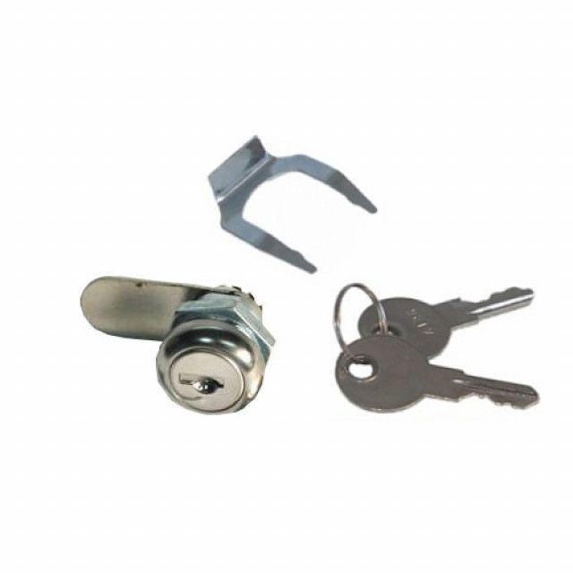Liftmaster Elite Q084 K80 50142 Emergency Key Release In 2019 Liftmaster Gate Operators Replacement Parts Gate Operators Key Gate