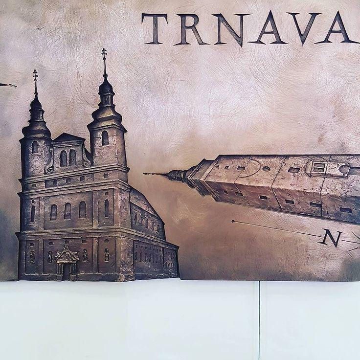 #dnieuropskehokulturnehodedicstva v #trnava
