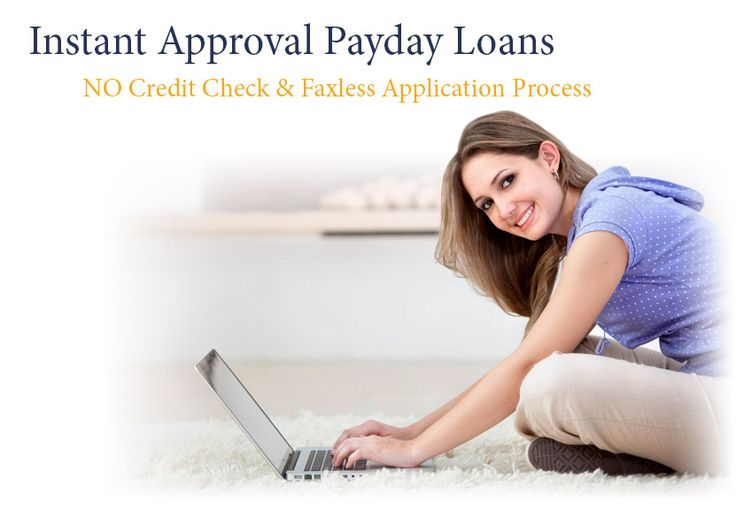Instant cash advance westland mi image 2