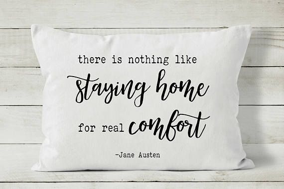 There Is Nothing Like Home Quotes: 25+ Best Ideas About Quote Pillow On Pinterest
