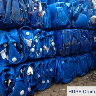 Grandeur is Australia plastic recycling company supplier of HDPE, LDPE, PP, PET, EPS, Mixed Bottles, MRP Large Mixed in the form of scraps,…