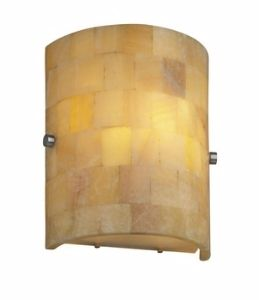 CanadaLightingExperts | Hudson - One Light Wall Sconce