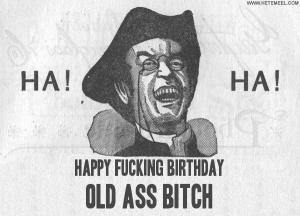 Geburtstag blowjob meme
