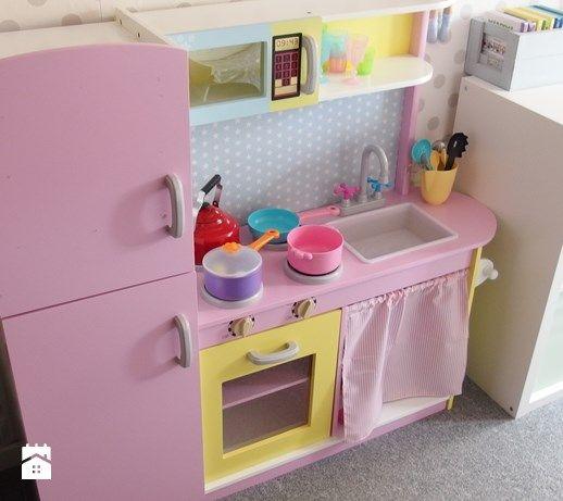 Aranżacje wnętrz - Pokój dziecka: Mieszkanie hand made :) - Pokój dziecka, styl tradycyjny - karolina0606. Przeglądaj, dodawaj i zapisuj najlepsze zdjęcia, pomysły i inspiracje designerskie. W bazie mamy już prawie milion fotografii!