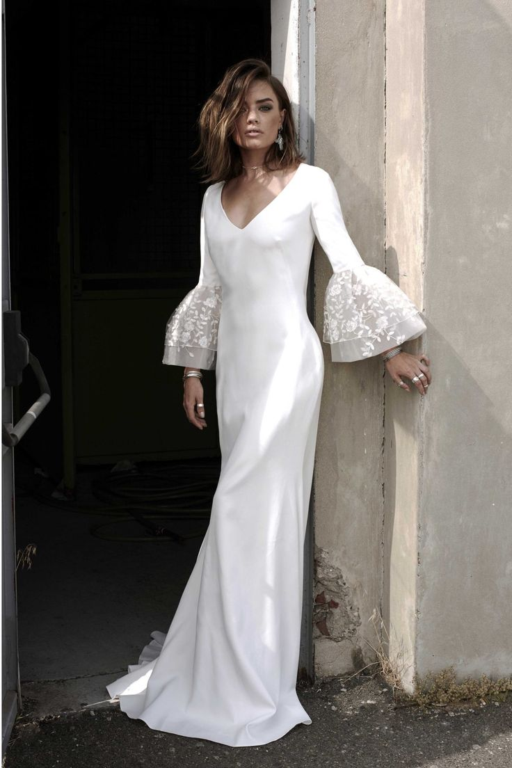 best blouses u top images on pinterest hijab fashion kebaya