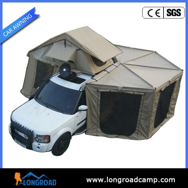 4x4 Accessories Roof Top Tent Trucks Camping Gear On Sale