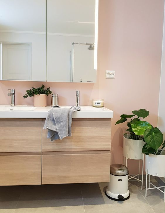 Modern #decor room Outstanding Decor Ideas Home interior design in