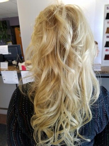 25 beautiful fusion hair extensions ideas on pinterest hair 25 beautiful fusion hair extensions ideas on pinterest hair extensions cost keratin hair extensions and keratin bond hair extensions pmusecretfo Images