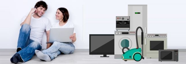 Whether you need TV Repair Services , AC Repair Services, Refrigerator Repair Service, Washing Machine Repair Service in DELHI,RO System Water Purifiers you can visit repairandservices.co.in