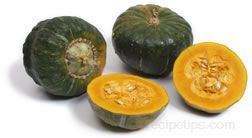 All About Winter Squash  Great info on storing, peeling, cooking, everything you ever wanted to know.