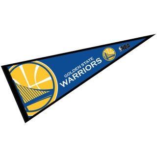 Golden State Warriors Pennant