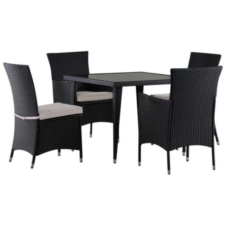 Interior Design Ensemble Table Et Chaise De Jardin Ensemble Table Et Chaises Jardin Chaise Salon Fauteuil Fer F Outdoor Furniture Sets Furniture Sets Furniture