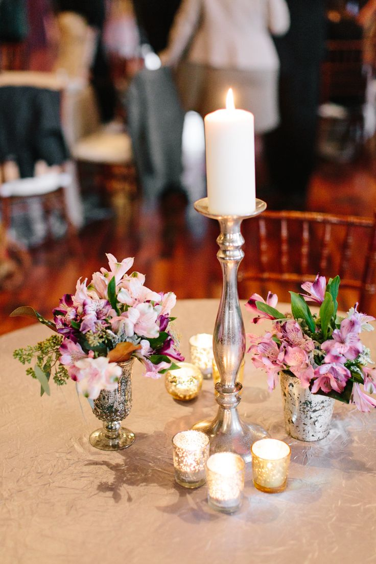 Best images about centerpieces on pinterest yellow