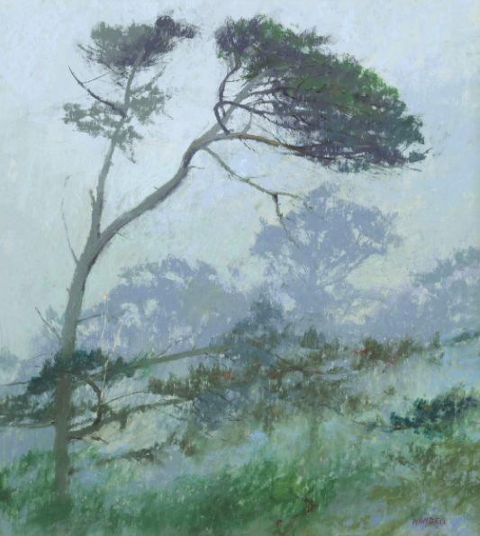 68 Best Albert Handell Artist Images On Pinterest Pastel