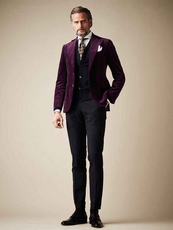 Dress Style Vol.016 | DRESS | STYLING | B.R.ONLINE