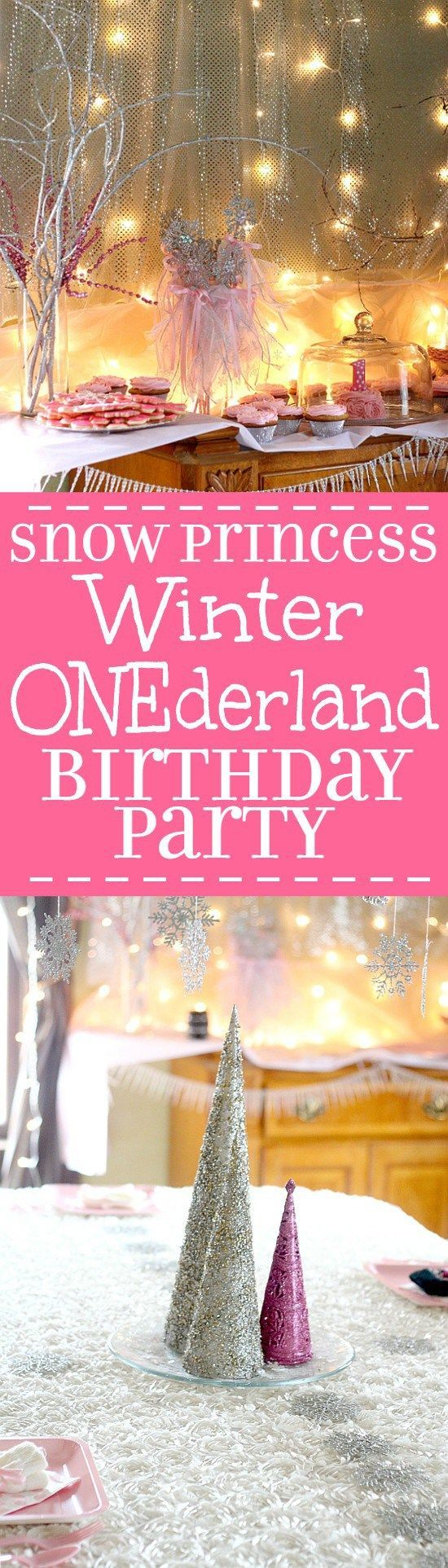 27 best emme u0027s winter onederland birthday party images on